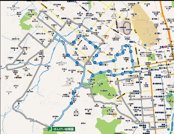 Map_maruyama