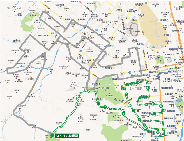 Map_yamahana